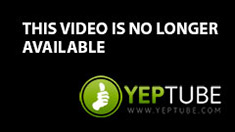 Amateur teen masturbates in front of a webcam