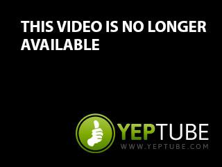 Lusty big boobs blonde hoe Cindee sucked many black cocks